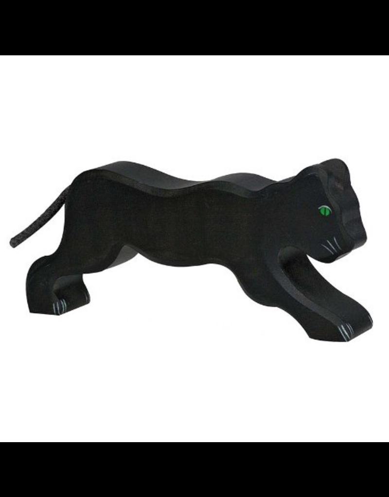 Holztiger Holztiger Panther