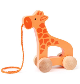 Hape Toys Giraffe