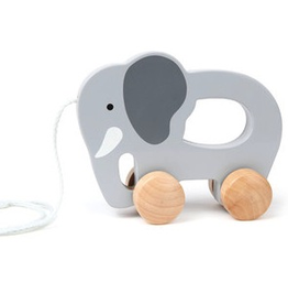 Hape Toys Elephant