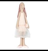Maileg Rose Ballerina Bunny, Mega