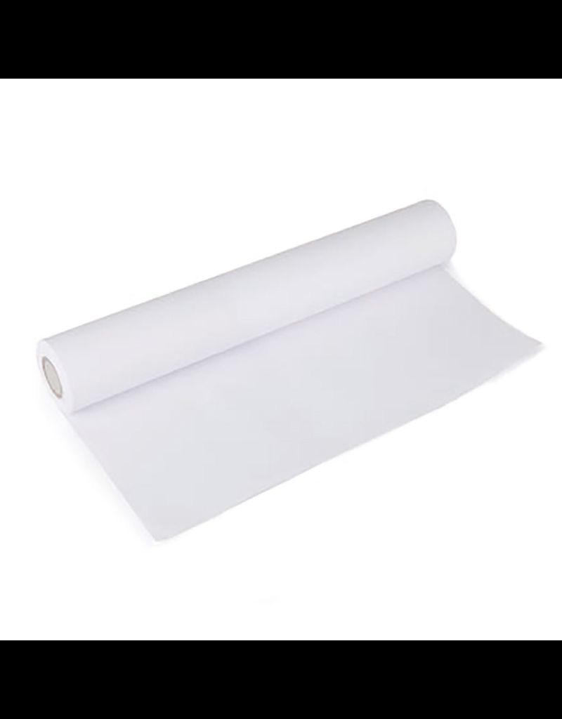Hape Toys Art Paper Roll