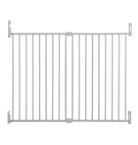 Dremababy® Broadway Xtra-Wide Gro-Gate®