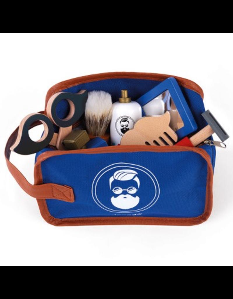 Janod Shaving Kit