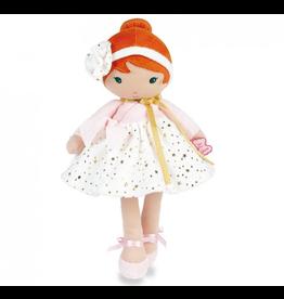 Kaloo Valentine Doll - Large