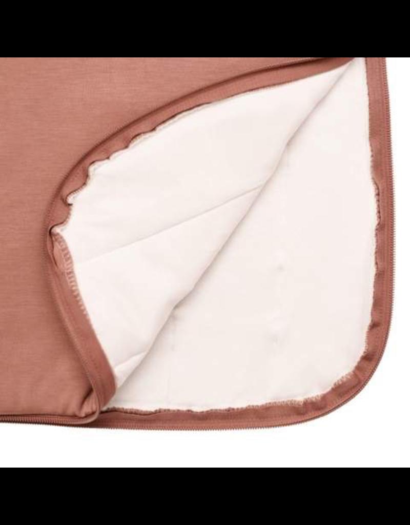 Kyte Baby Spice Sleep Bag 2.5