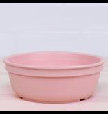 Re-Play Bowl - Pastels