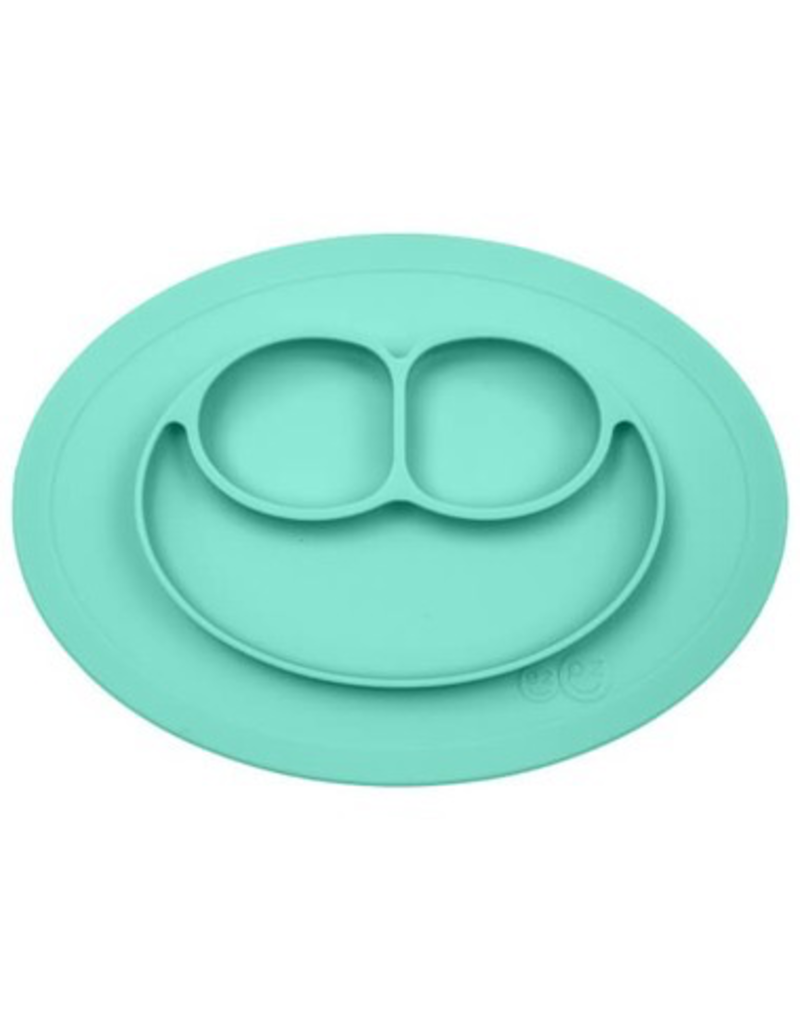 ezpz Aqua Mini Mat
