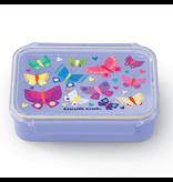 Crocodile Creek Bento Box - Butterfly Dreams
