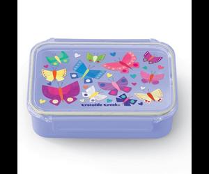 Bento Box - Butterfly Dreams