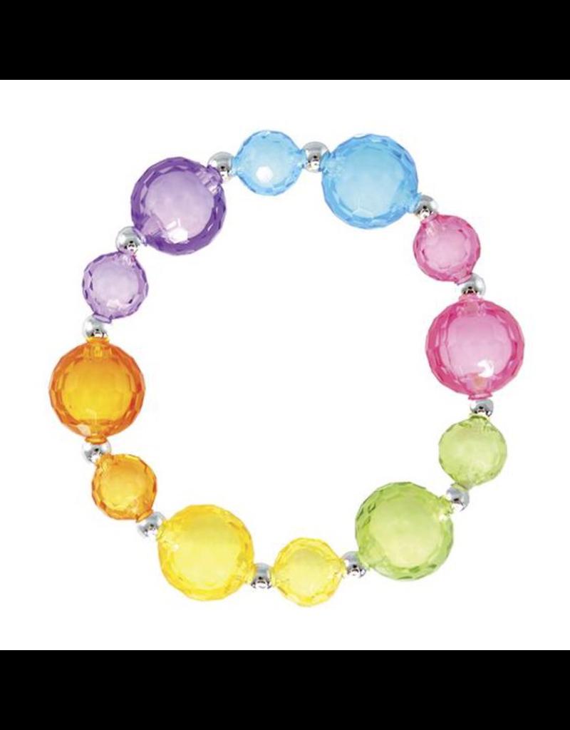 Great Pretenders Bubble Ball Bracelet