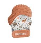 Munch Mitt - Woodland Animals