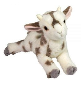 Douglas Toys Gisele Goat