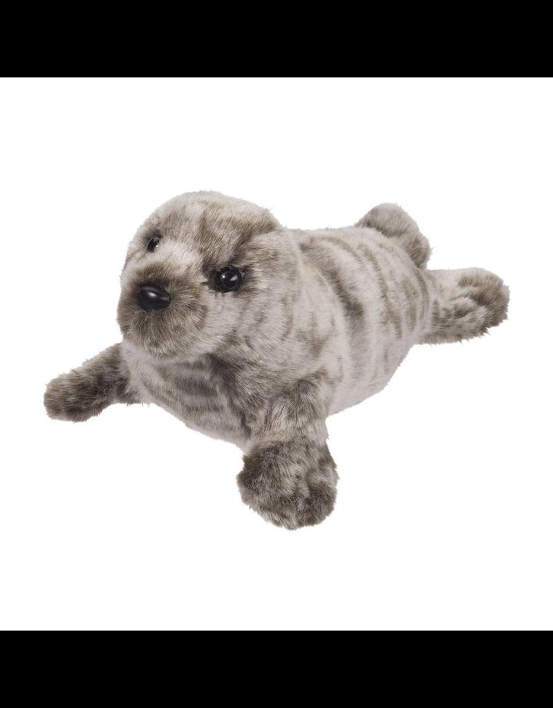 Douglas Toys Miki Seal