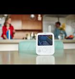 Philips Avent Philips Avent Digital Video Monitor *New*