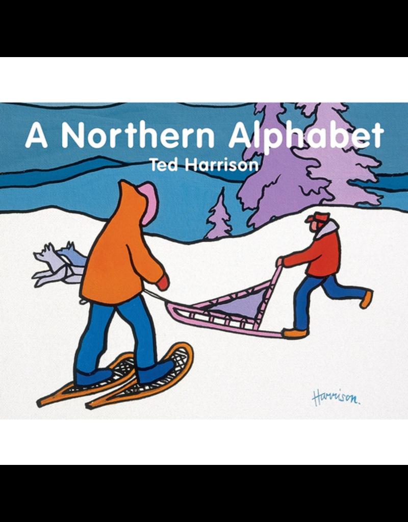 Random House A Northern Alphabet