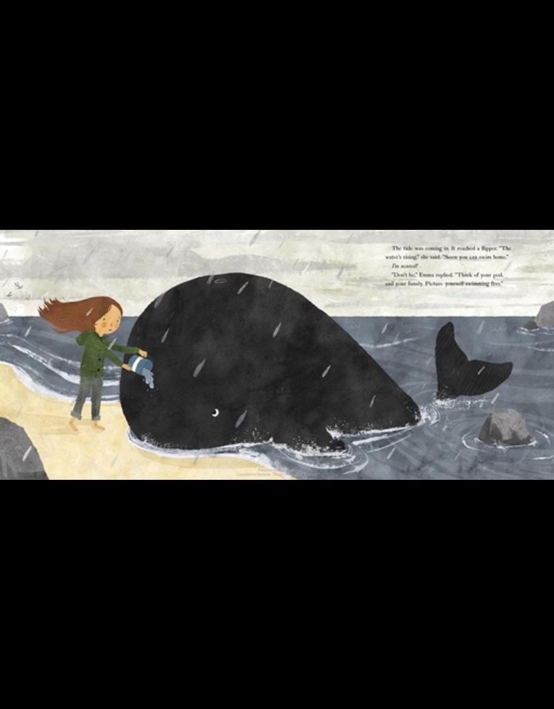 Random House Emma & the Whale