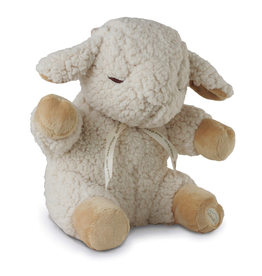Cloud B Cloud B Sleep Sheep On-the-Go