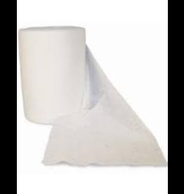 "Bummis Biodegradable Liner - 5.5 x 12"""