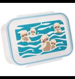 ORE Originals Otter Lunch Box