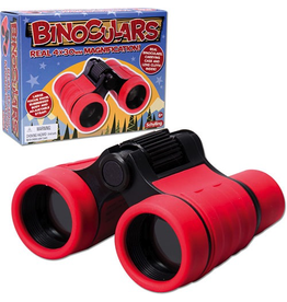 Schylling Binoculars