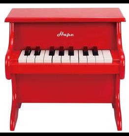 Hape Toys Playful Piano