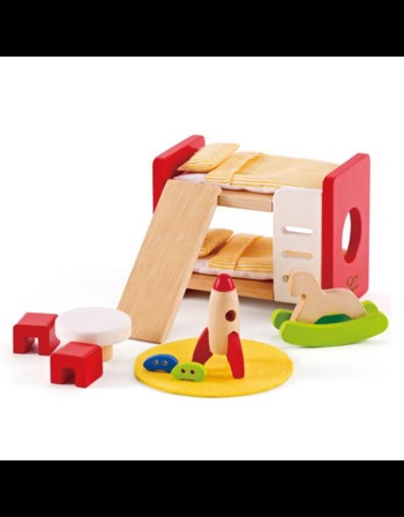 Hape Toys Children's Room