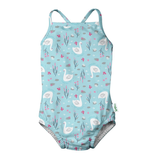 iPlay Swim Diaper Swimsuit