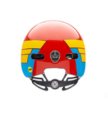 Nutcase Little Nutty Toddler Supa Dupa Gloss MIPS Helmet