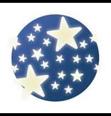Djeco Glow-in-the-Dark Stars