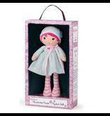Kaloo Azure Doll - Medium