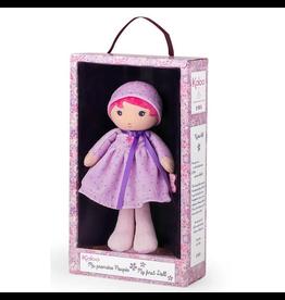 Kaloo Lise Doll - Medium