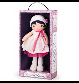 Kaloo Perle Doll - Large