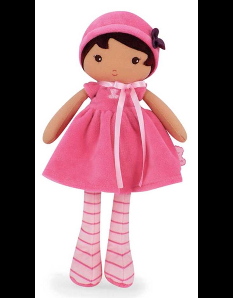Kaloo Emma Doll - Large
