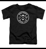 True North True North T-Shirt