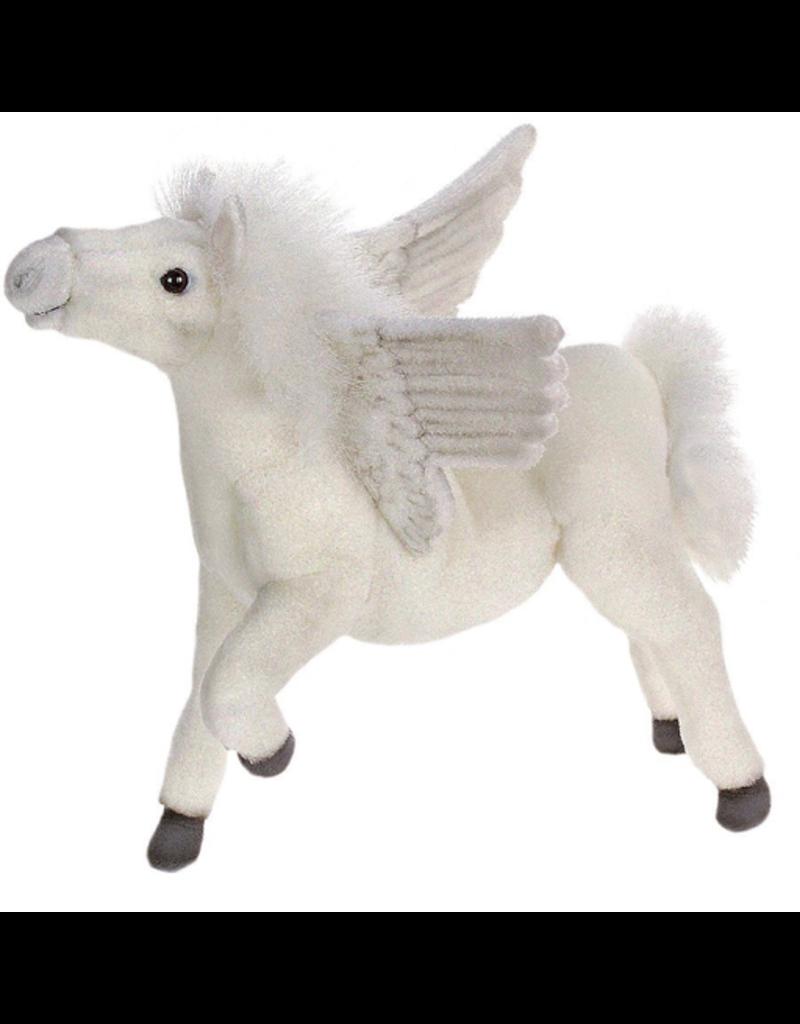 Hansa Pegasus