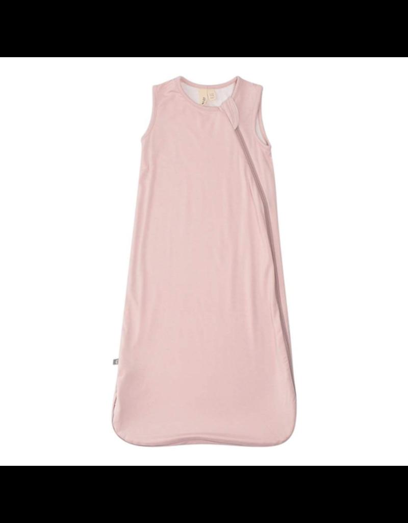 Kyte Baby Blush Sleep Bag 0.5