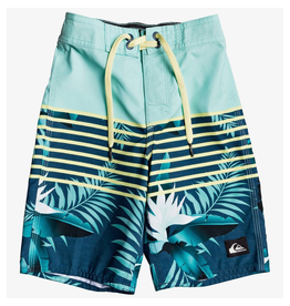 Quiksilver Lightening Board Shorts