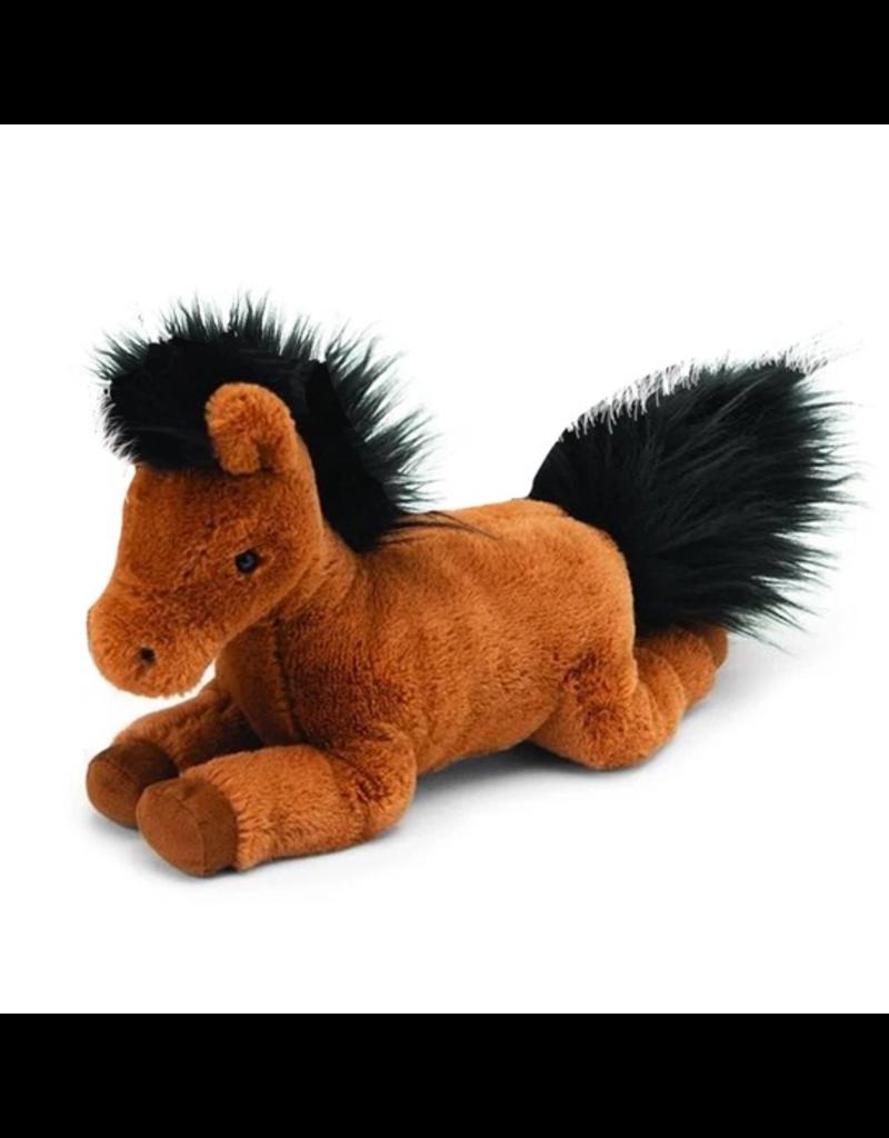 Jellycat Clover Pony Medium
