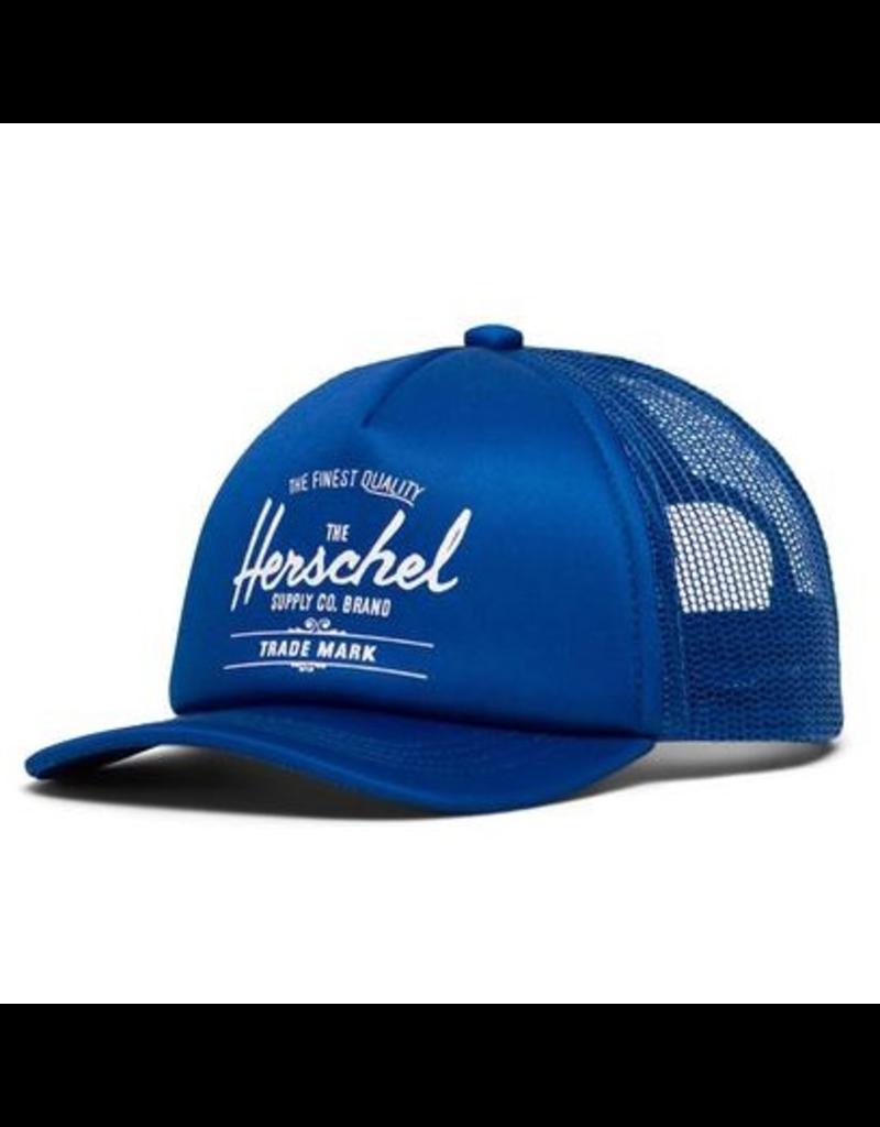Herschel Baby Whaler Hat Surf The Web