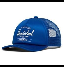 Herschel Toddler Whaler Hat Surf The Web