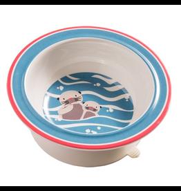 ORE Originals Suction Bowl - Otter