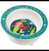 ORE Originals Suction Bowl - Isla the Mermaid