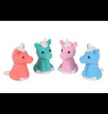 Schylling Unicorn Erasers