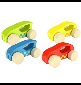 Hape Toys Little Auto