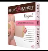 Belly Bandit Belly Bandit Original