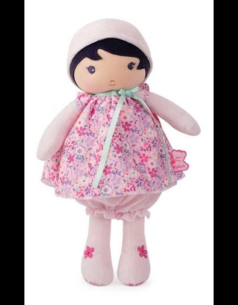 Kaloo Fleur Doll - Large