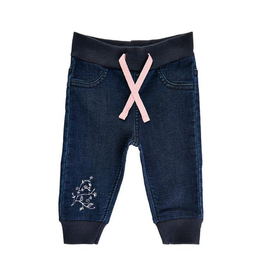 Zephyr Jeans