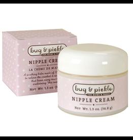 Bug & Pickle Nipple Cream