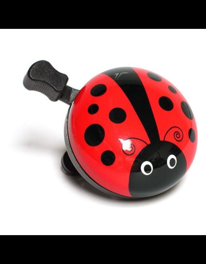 Nutcase Nutcase Bike Bell