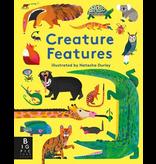 Random House Creature Features